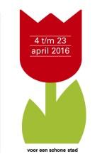 nieuwsbrief-lentekriebels-2016-logo
