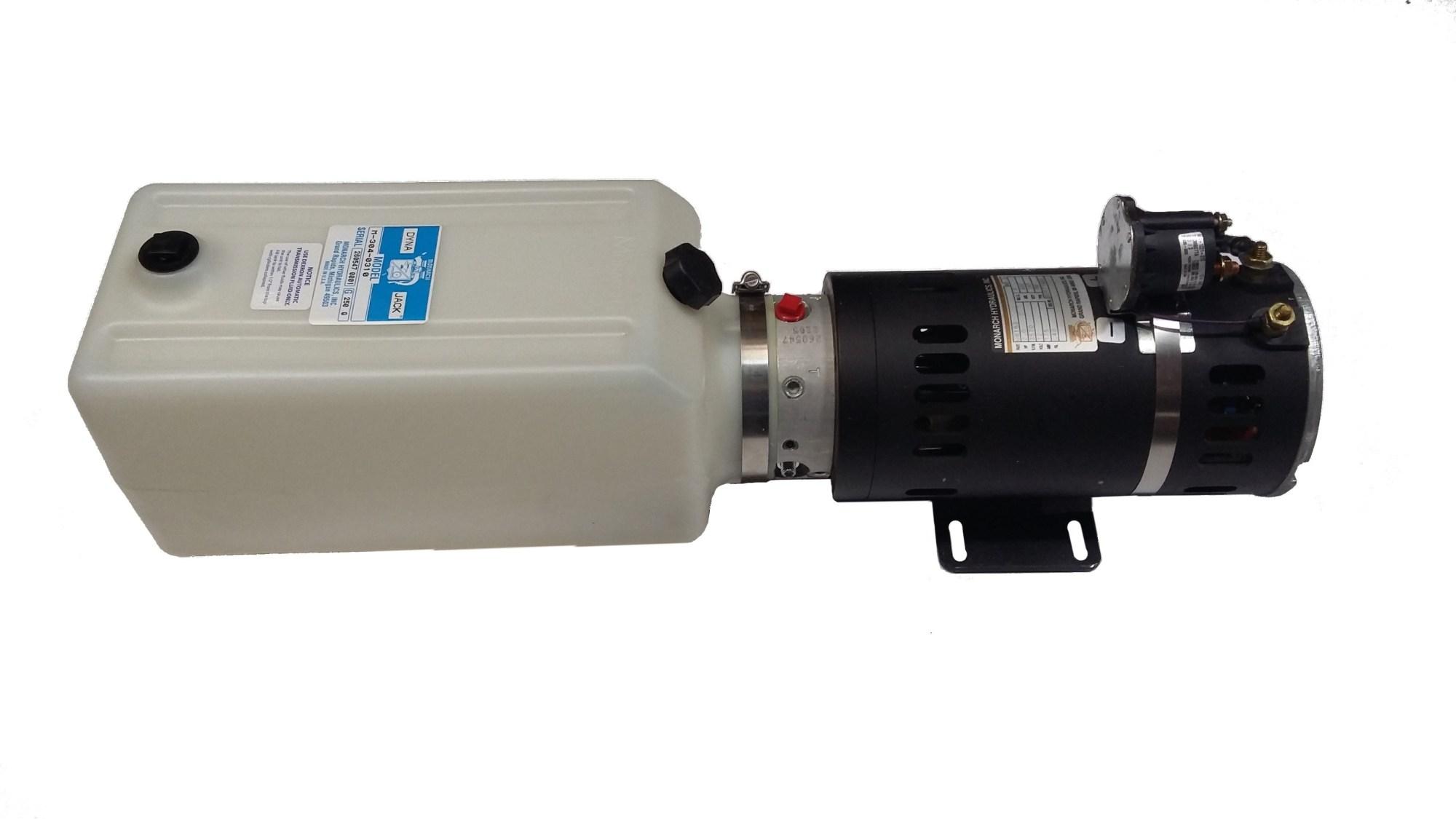 hight resolution of monarch 12 volt hydraulic pump wiring diagrammonarch 12 volt hydraulic pump wiring diagram monarch hydraulic pump