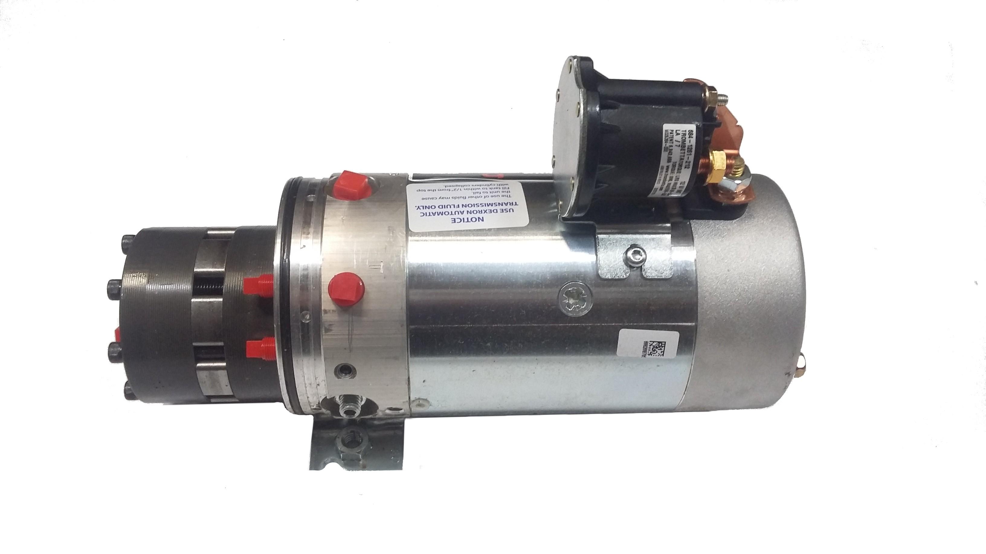 12v hydraulic pump wiring diagram sodium light ballast dc free engine image for user