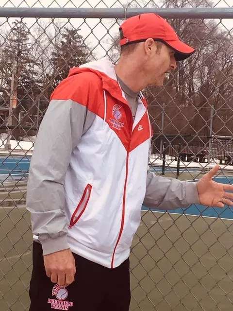 Episode 35 – Podcast with Coach Josh Leighton