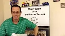 S.2 1/2, Ep. 28 – Court-Side with Beilinson Tennis – ATP, Challengers and Futures
