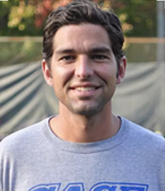 Episode 82 – Podcast with Case Western Reserve University Men's Head Tennis Coach Todd Wojtkowski