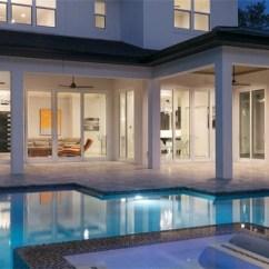 Outdoor Kitchens Orlando Delta Kitchen Faucet Cartridge 奥兰多温德米尔windermere 2017年新建现代化大占地精美别墅临湖而建 上一个 下一个