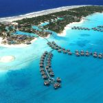 Top 16 things you didn't know about Bora Bora and facts