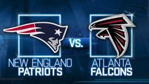Falcons, Football, Superbowl