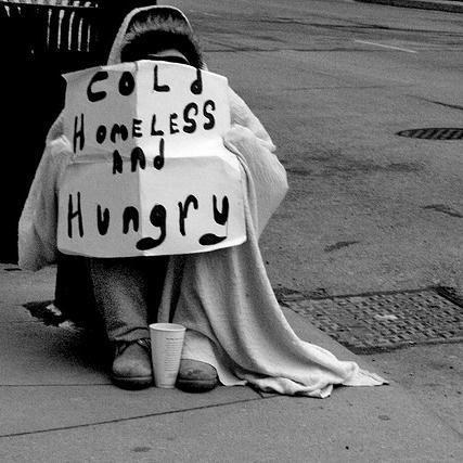 bbh homeless