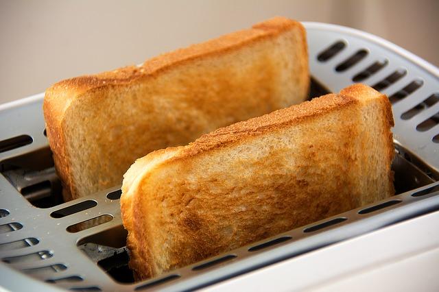 toast-1077984_640 (1)
