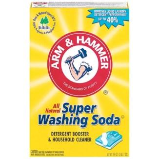 bbh wash