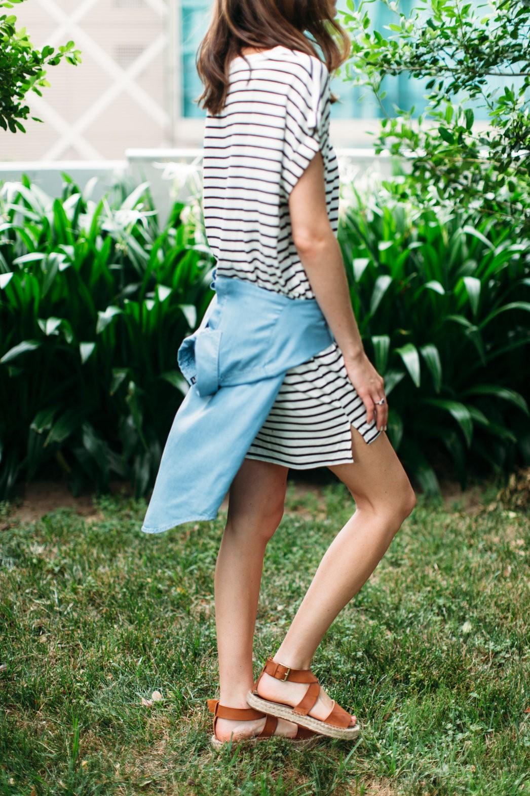 dallas-fashion-blog-being-bridget-8050