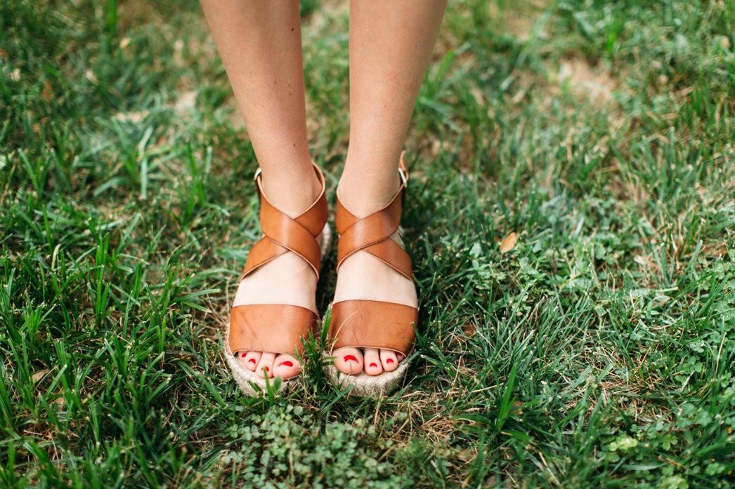 dallas-fashion-blog-being-bridget-8103