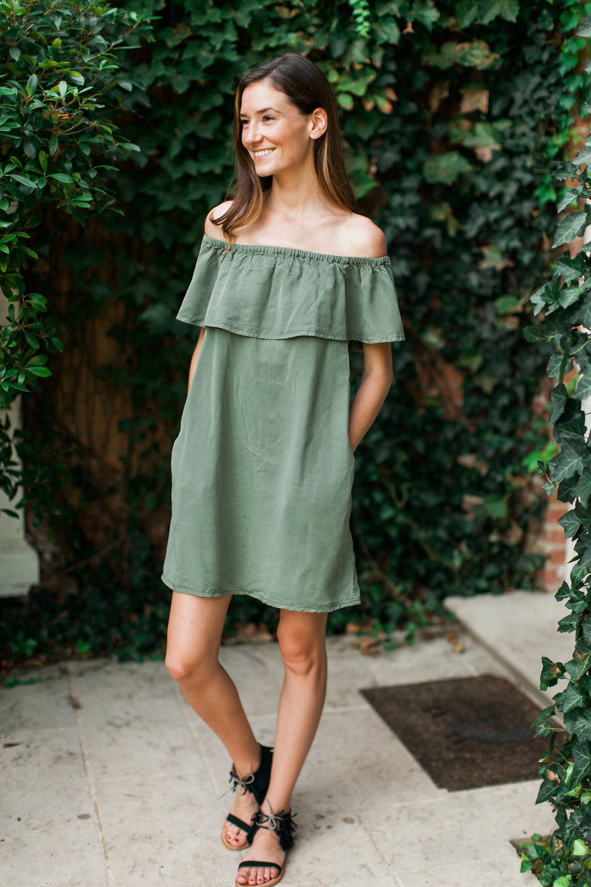dallas-fashion-blogger-being-bridget-9396 copy