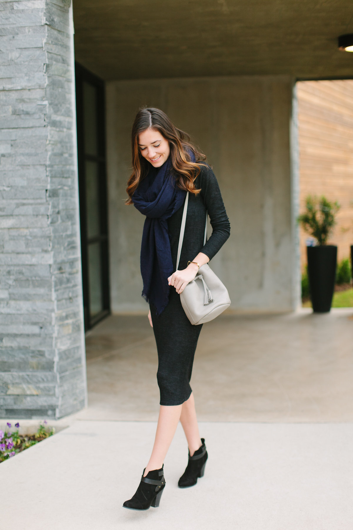 dallas-style-blog-being-bridget-5989