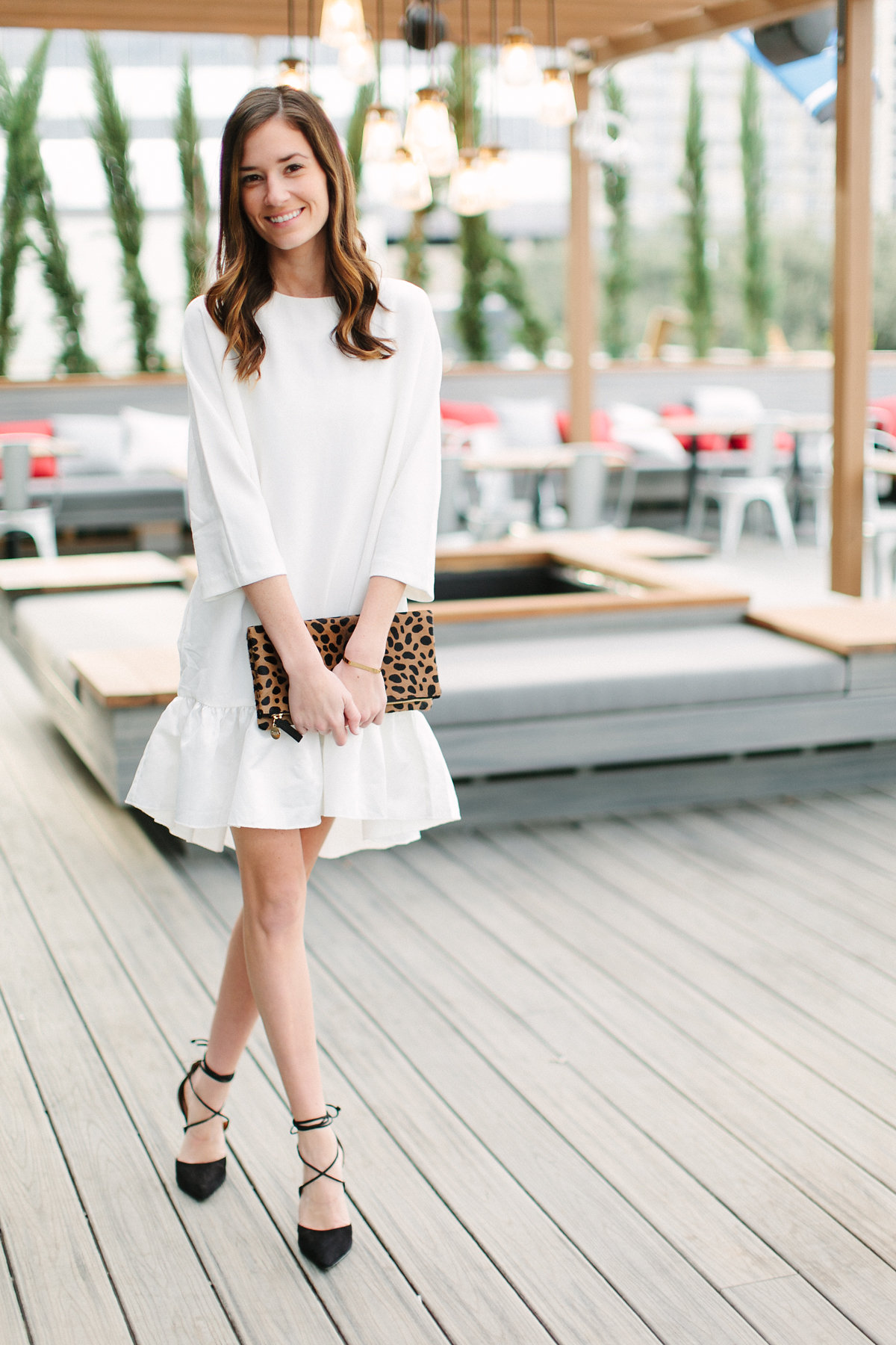 dallas-style-blog-being-bridget-6050