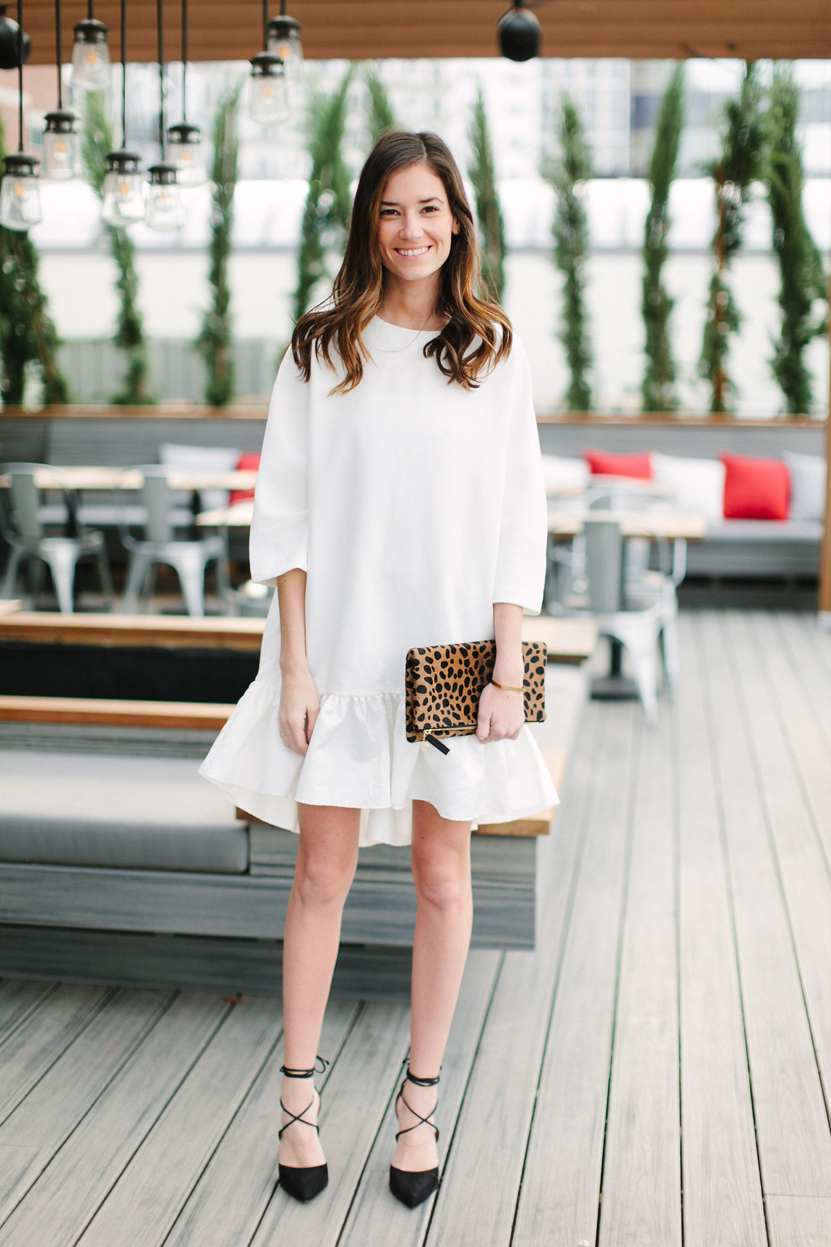 dallas-style-blog-being-bridget-6107