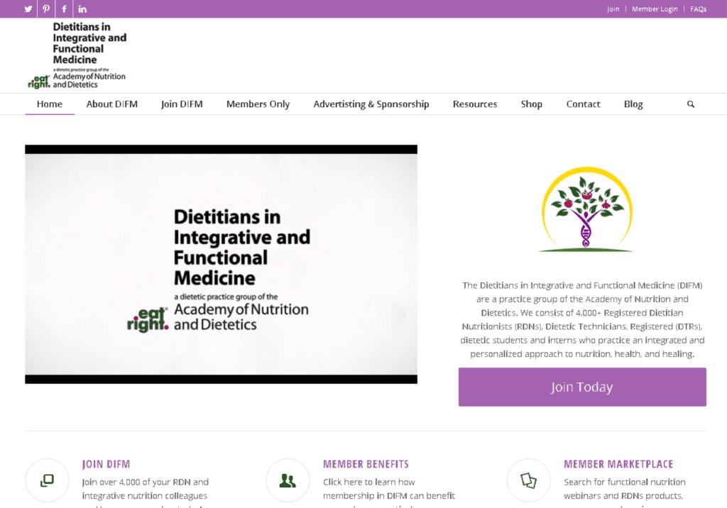 integrativerd.org