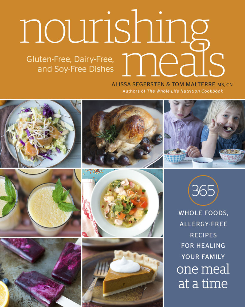 nourishing-meals-front-cover-1