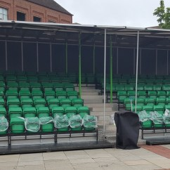 Chair Cover Hire West Sussex Big Lots Leather Tiered Seating And Grandstand - Platform Professional Stage Platforms ...