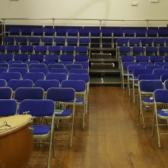 Chair Cover Hire West Sussex Fishing Korum Tiered Seating And Grandstand - Platform Professional Stage Platforms ...