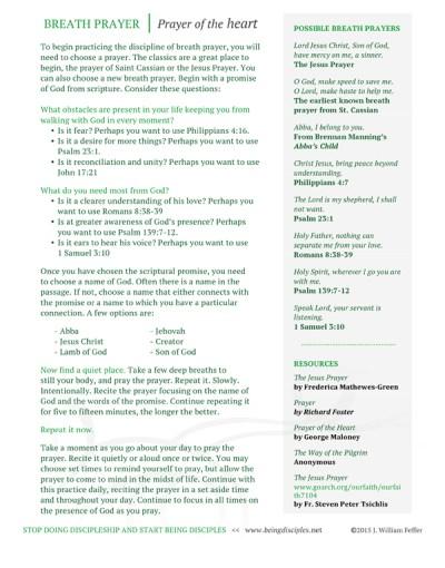 Microsoft Word - Breath Prayer Guide.docx