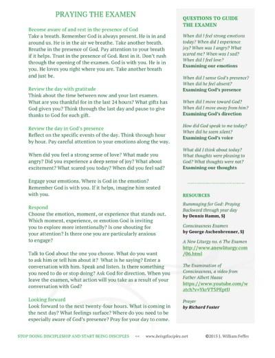 Microsoft Word - Examen Worksheet.docx