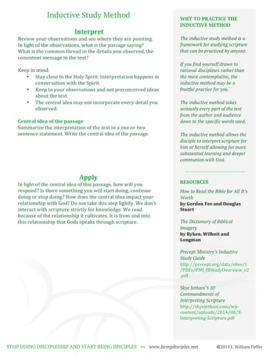 Microsoft Word - Inductive Method Guide.docx