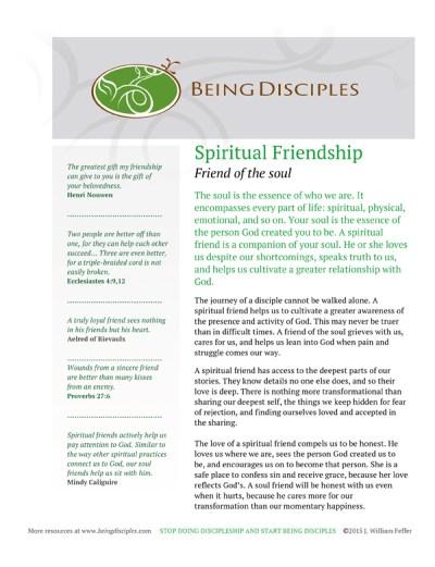 Microsoft Word - Spiritual Friend Guide.docx
