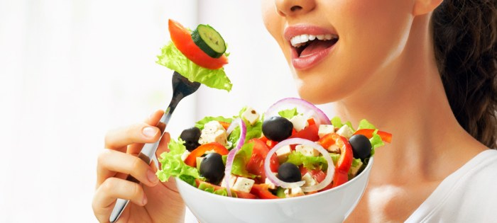 eating-habits-to-lose-weight-quickly