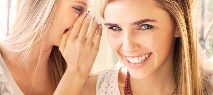 how safe is teeth whitening