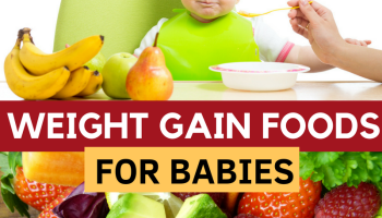43 Best Foods to Increase Breastmilk Supply Quickly - Being Happy Mom