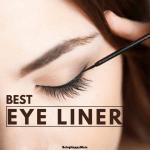 Best eyeliner India