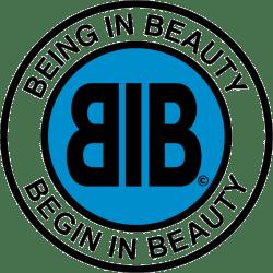 bib-logo-new