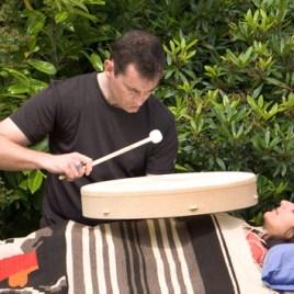 Shamanic Healing – Remote Session