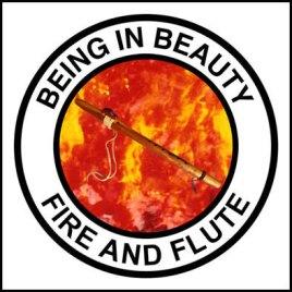 Fire & Flute – Shamanic Healing