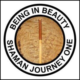 Shaman Journey One