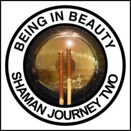Shaman Journey Two