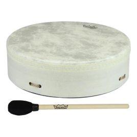 REMO 16 inch Buffalo Drum