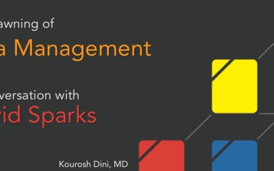 The Dawning of Idea Management – A Conversation with David Sparks