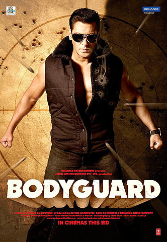 https://i0.wp.com/www.beingsalmankhan.com/salman-khan-pics/salman-Bodyguard-poster.jpg