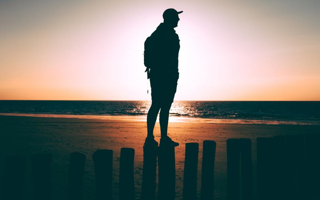5 Steps To Going After Your Dream Life