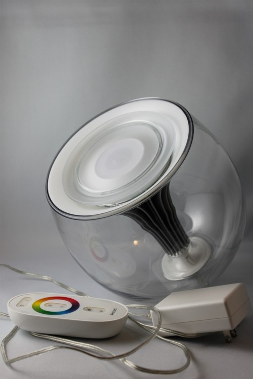 Led Light Bulbs Vancouver