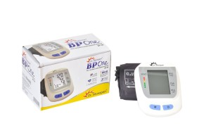 dr morepen bp one monitor