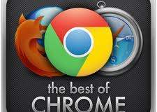 Best Google Chrome ExtensionsBest Google Chrome Extensions