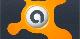 Top Free Antivirus For Android
