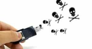 How-To-Remove-Write-Protection-From-USB
