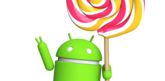 Upgrade Any Phone to Lollipop