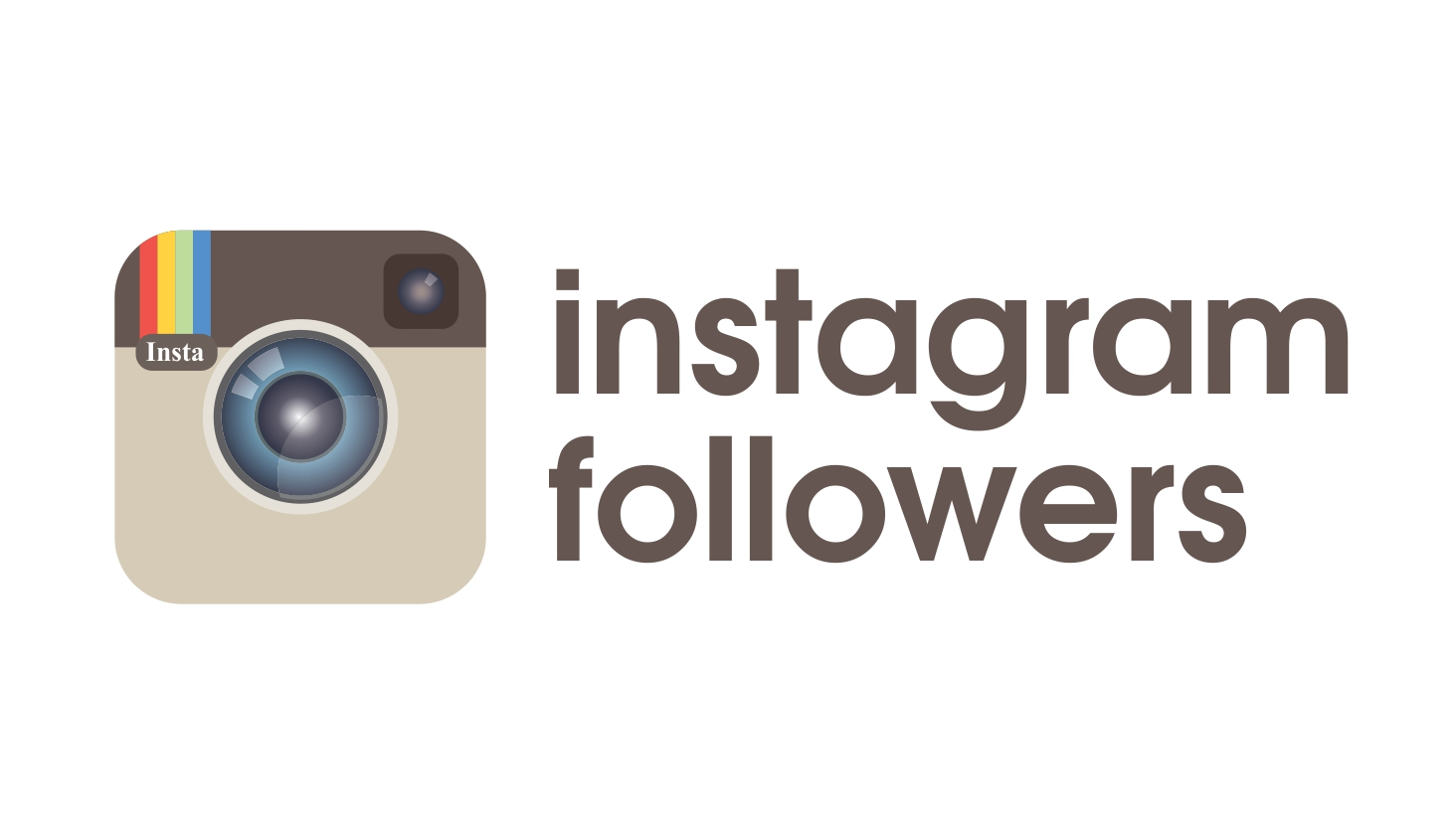 5 Proven Tips to Increase Your Instagram followers