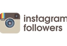 Increase-Your-Instagram-followers