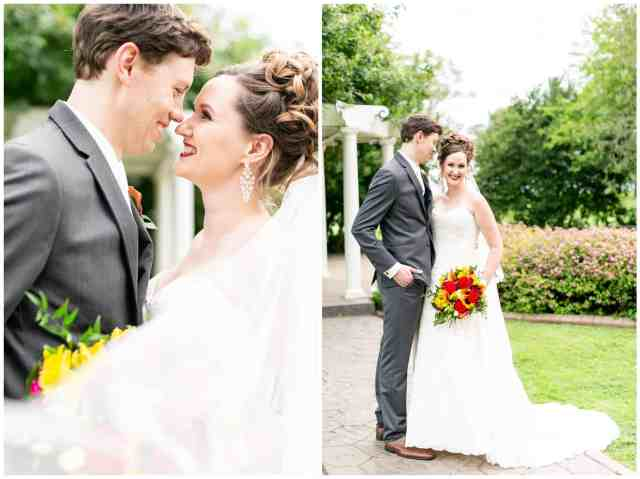 liz-risius-be-inspired-salon-bridal-hair-special-occasion