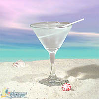 martini_classic
