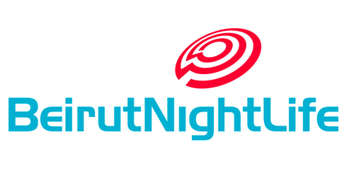 BeirutNightLife.com Launches the First Ever Digital Animated Logo in Lebanon